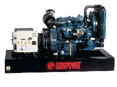 Europower New Boy EP103DE