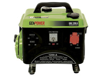 Genpower GBG 1200